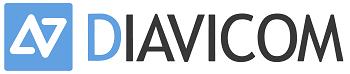 Diavicom2013 350px